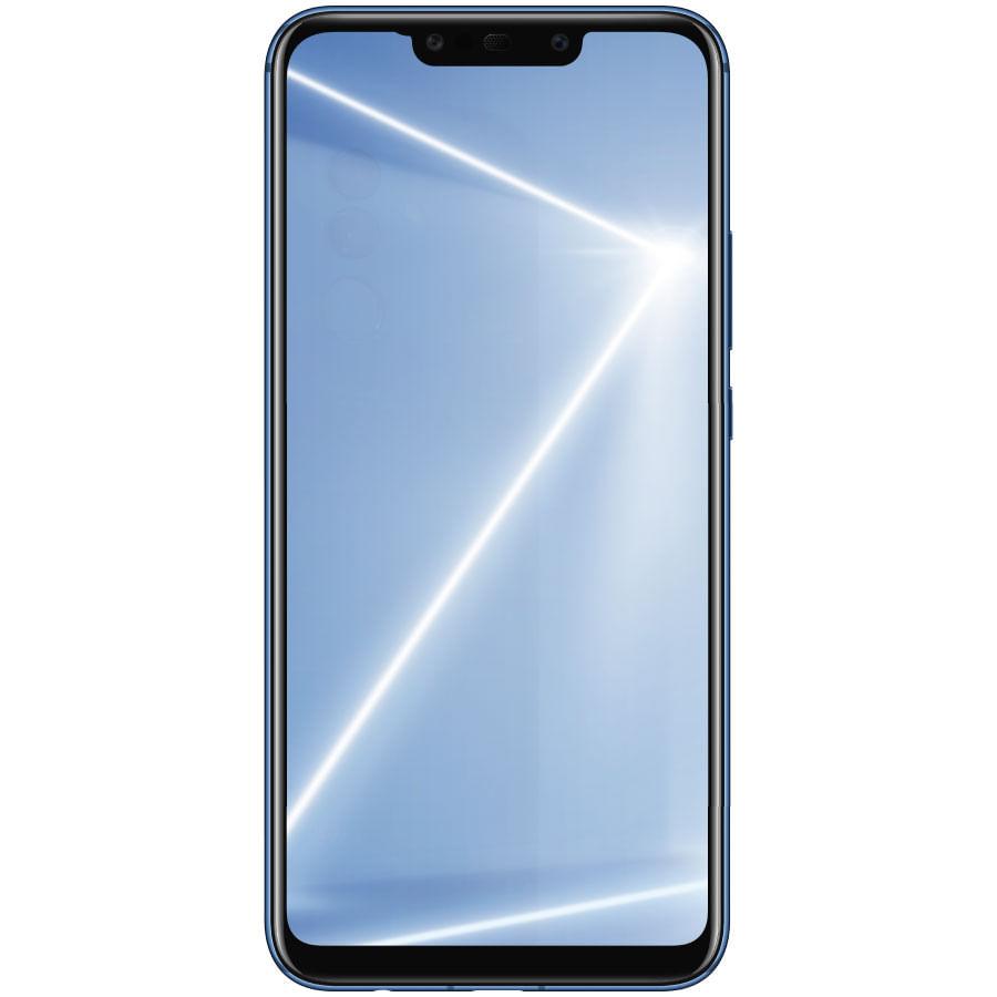 Celular-HUAWEI--Mate-20LiteDS---63----64GB---Azul