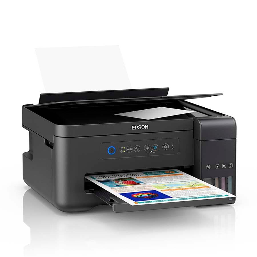 Impresora-Multifuncional-EPSON-L4150-Inalambrica