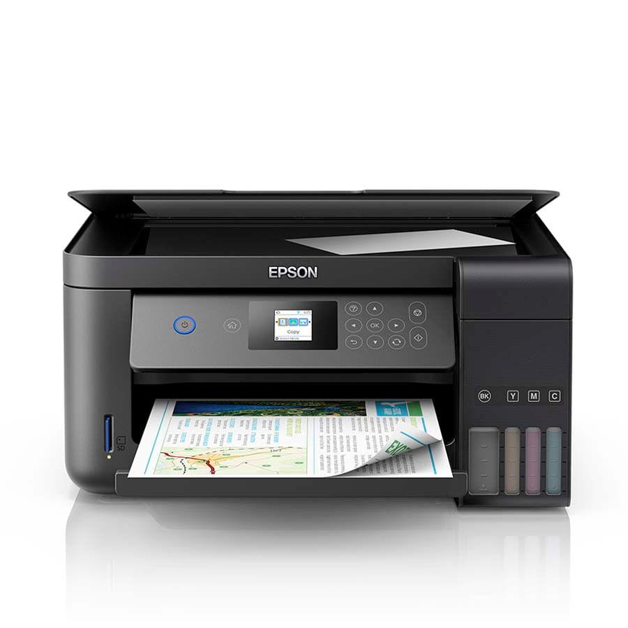Impresora-Multifuncional-EPSON-L4160-Inalambrica