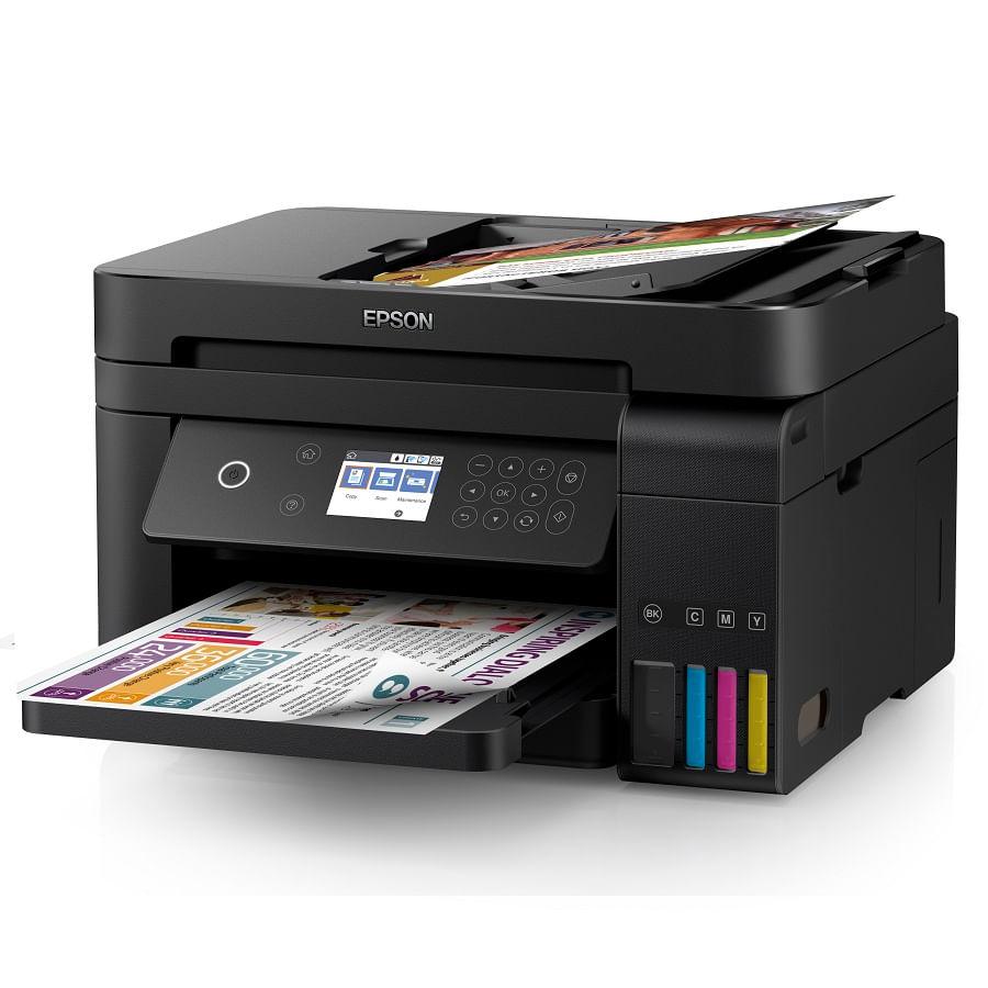 Impresora-Multifuncional--EPSON-MULTF-ECONTANK-L6171