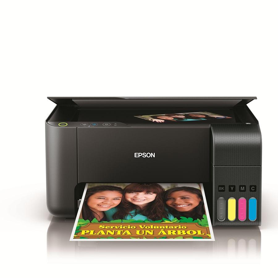 Impresora-Multifuncional-EPSON-C-ECOTANK-L3110