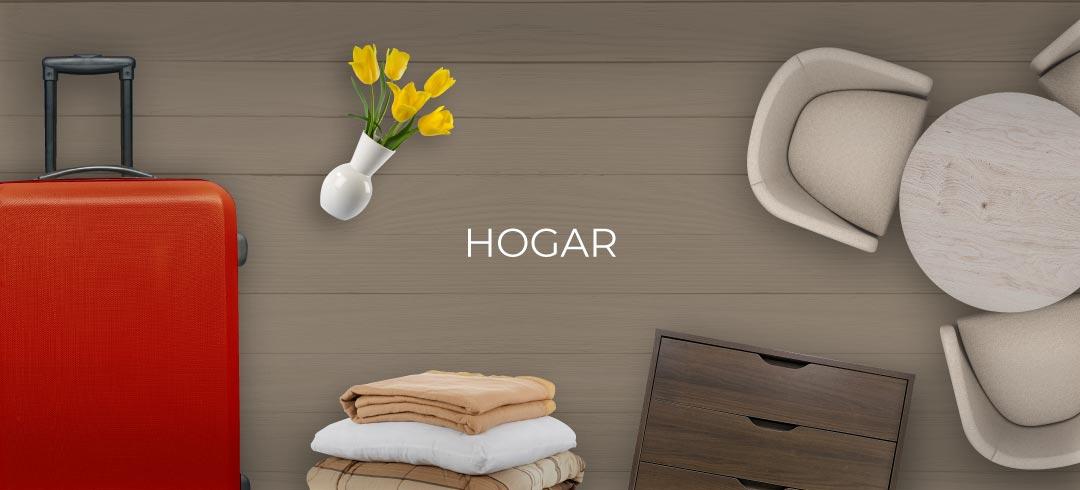 banner-hogar-movil