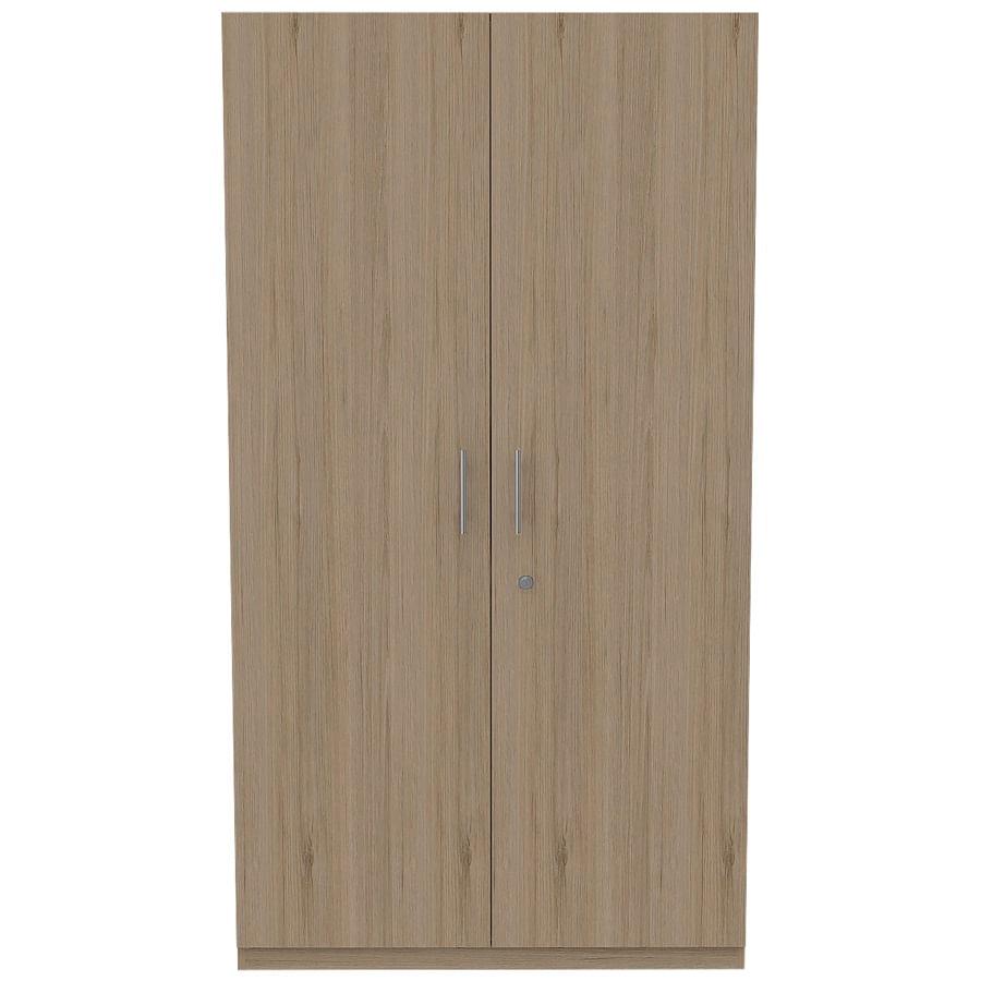 Closet-RTA-Tradicion-Rov---CLW-1271