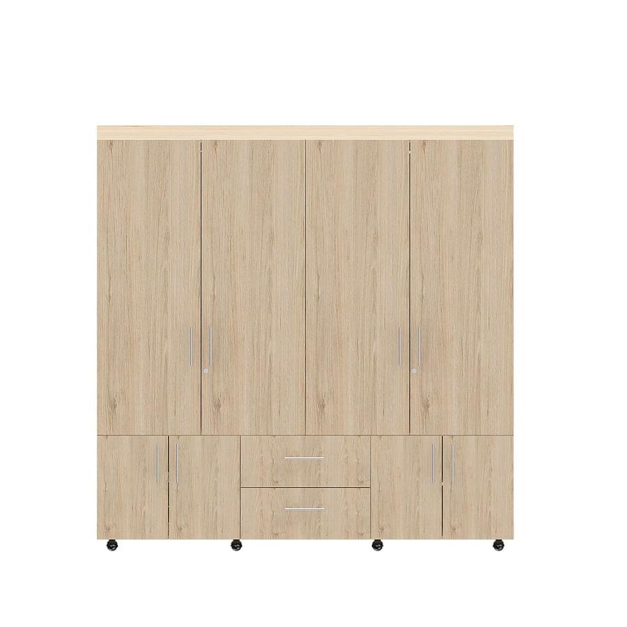 Closet-RTA-Cantelmo-Rov----CLW-2342