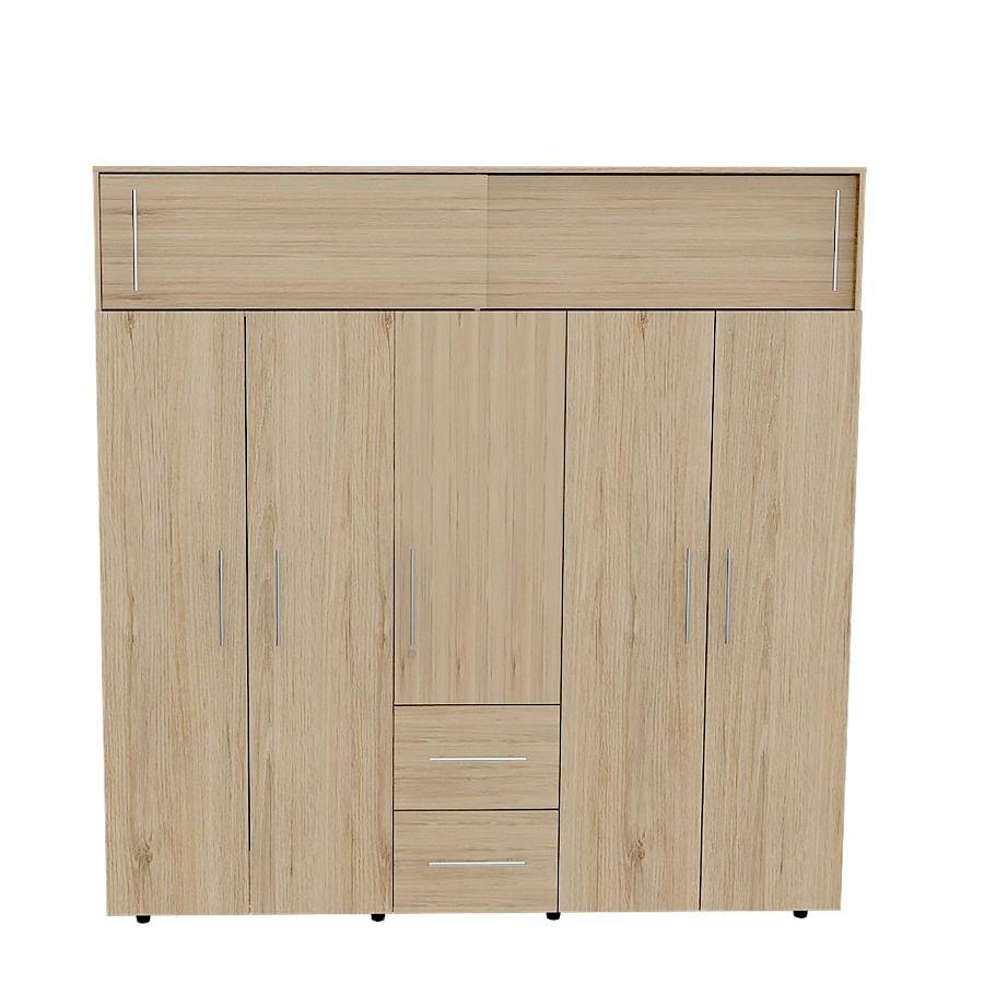 Closet-RTA-Bigaf--Rov--CLW-2807