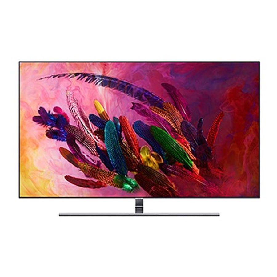 Televisor-QLED-SAMSUNG-190cm75----QN75Q---Smartv