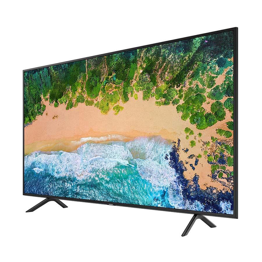 Televisor--UHD-SAMSUNG-147cm-58----UN58NU7100--Smartv