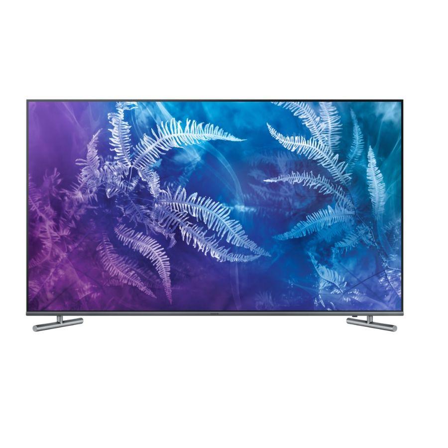 Televisor-QLED-SAMSUNG-139Cm-55----QN55Q--Smartv