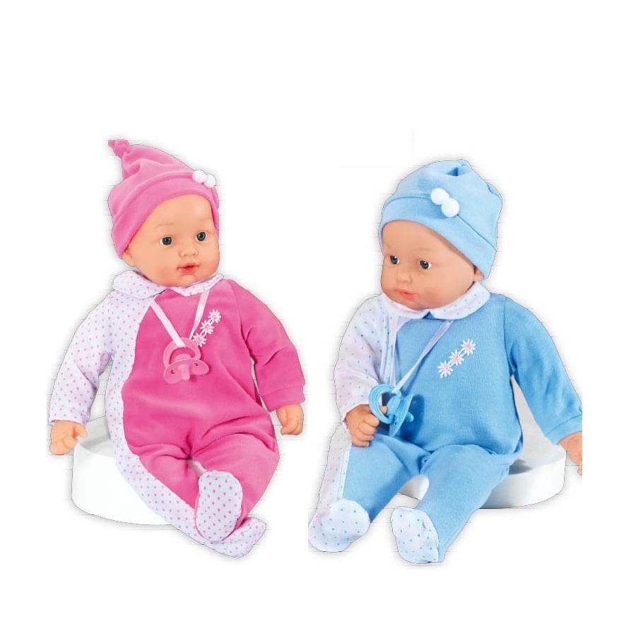 Muñeca-Baby----43-cm---Interactiva-C-U