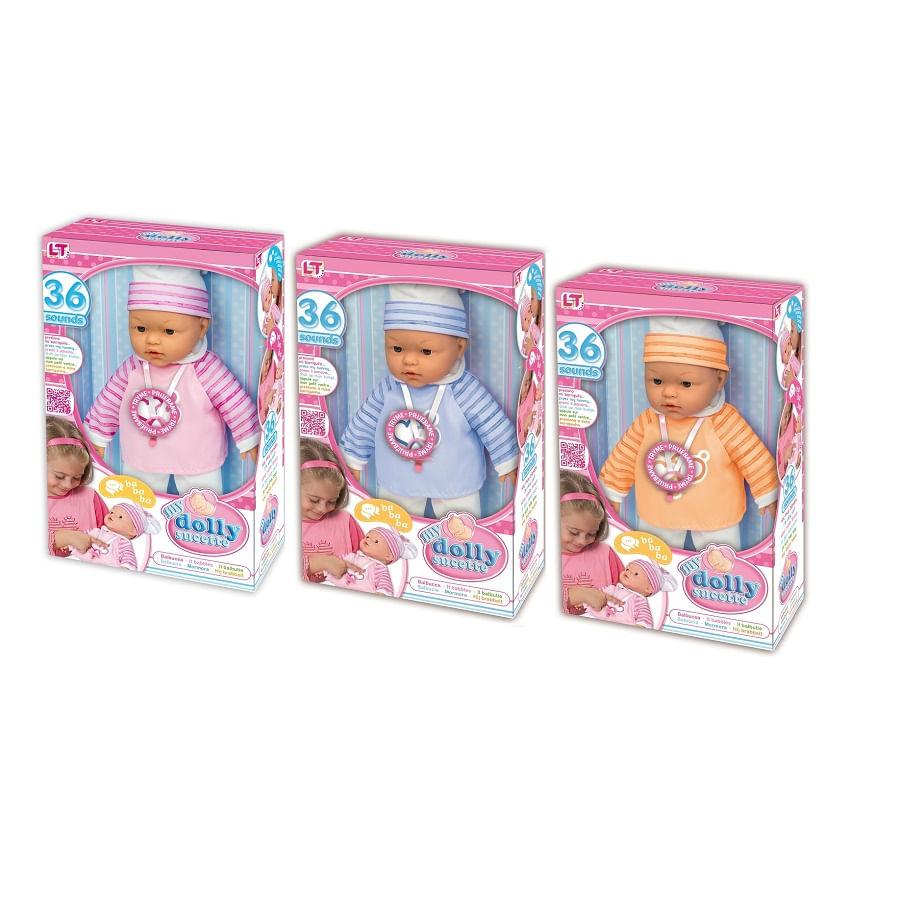 Muñeca-37-cm-Dolly-Sucette---36-sonidos-C-U