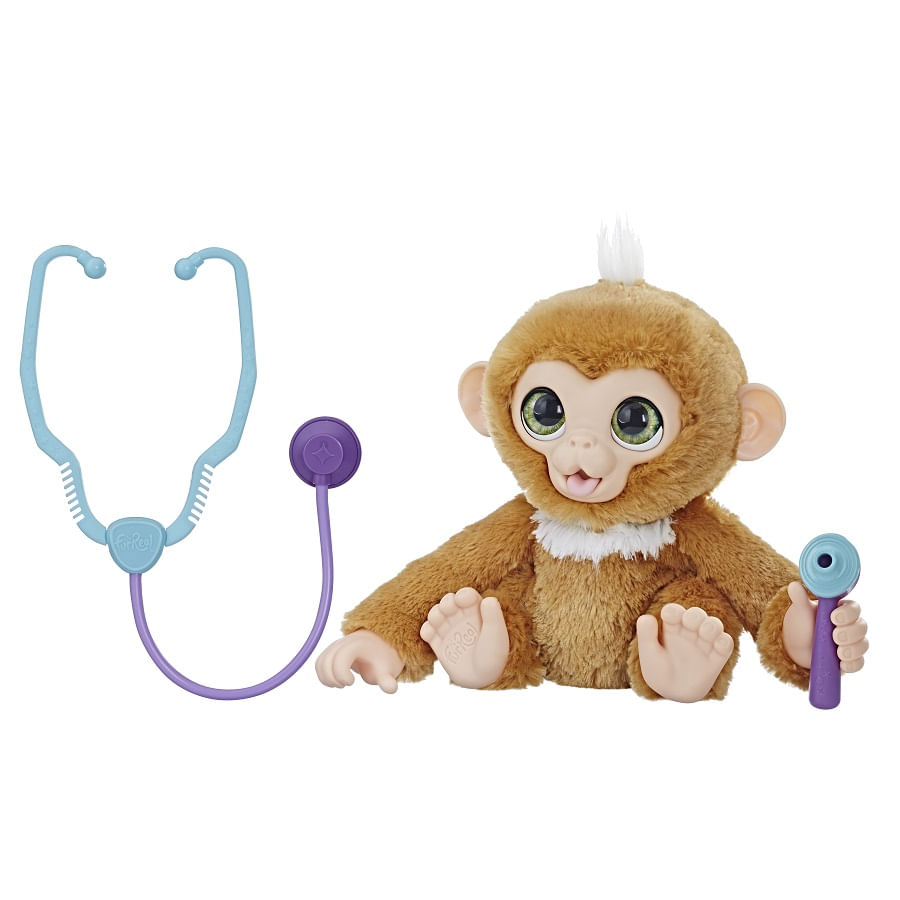 Mascosta-Fureral--Zandi-Visita-El-Doctor