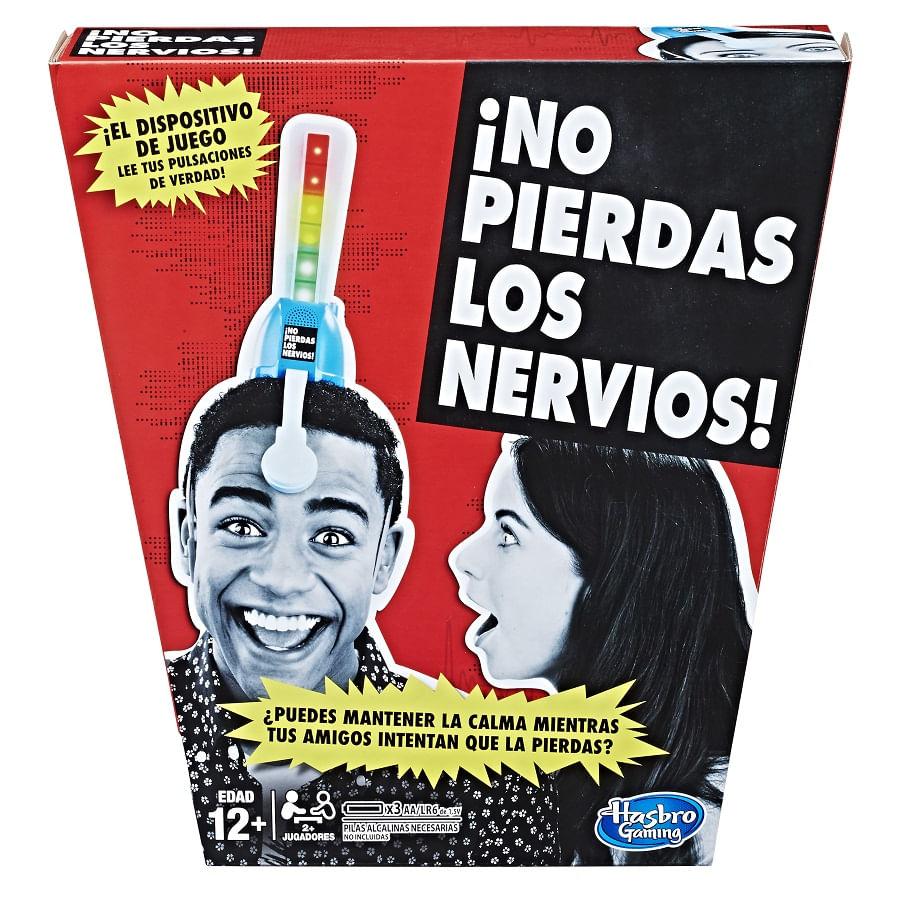 Juego-De-Mesa-No-Pierdas-Los-Nervios