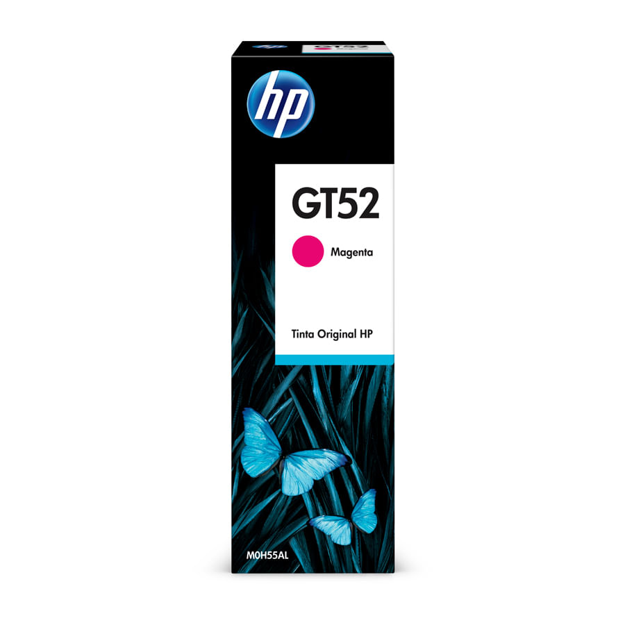 Botella-de-Tinta-HP-GT52-Magenta-70ml