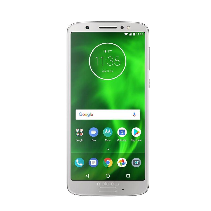 celular-MOTOROLA---MOTO-G6-DS-Plata---57----64GB