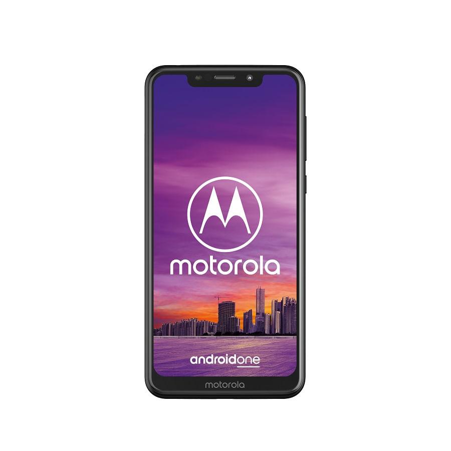 celular-MOTOROLA---ONE-Negro---586----64GB