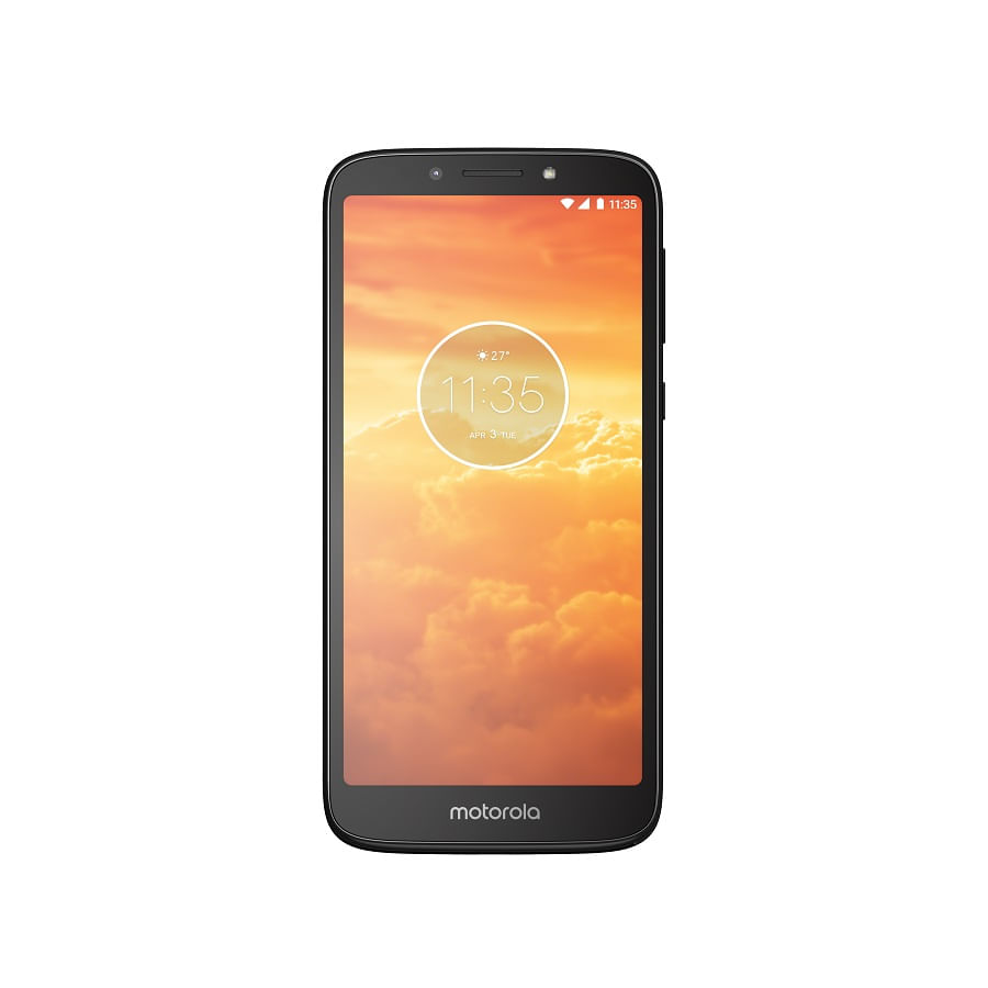 celular-MOTOROLA---E5-PLAY-DS-Negro---543----16GB