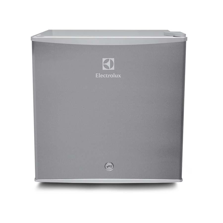 Minibar-ELECTROLUX---ERDW053MPS---50Litros