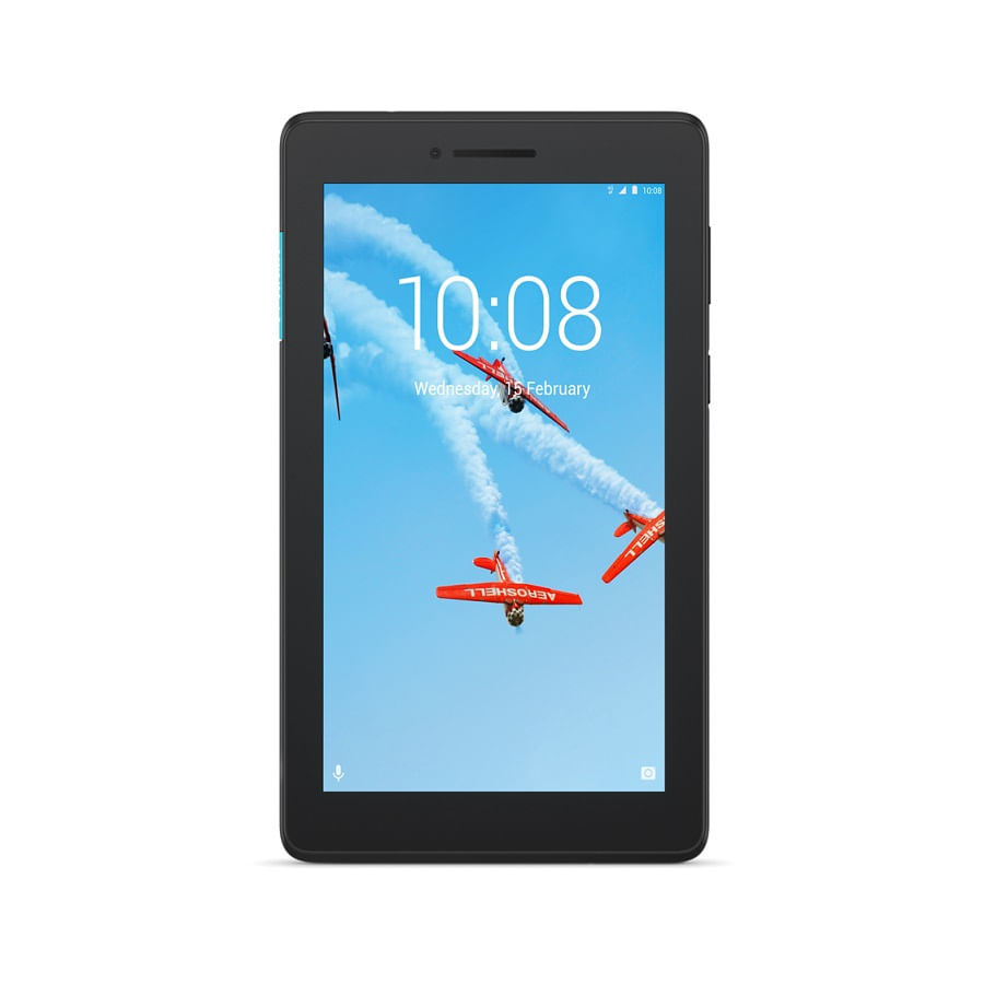 Tablet-LENOVO-tab3-7-essential--7----8GB