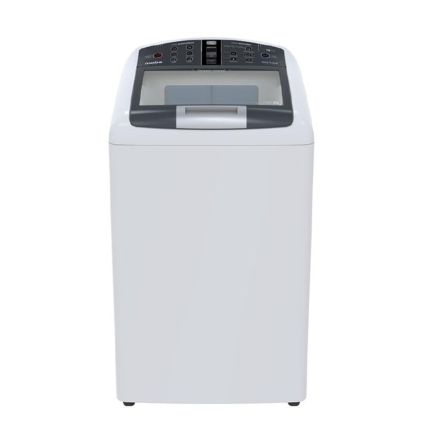 Lavadora-MABE-Automatica---16-kg-Blanco---LMA46100WBAB0