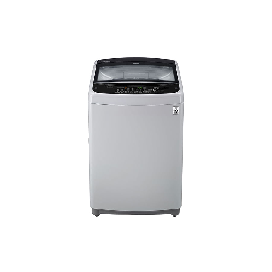 Lavadora-Smart-Inverter--LG-18-Kg---WT18DSB-SILVER