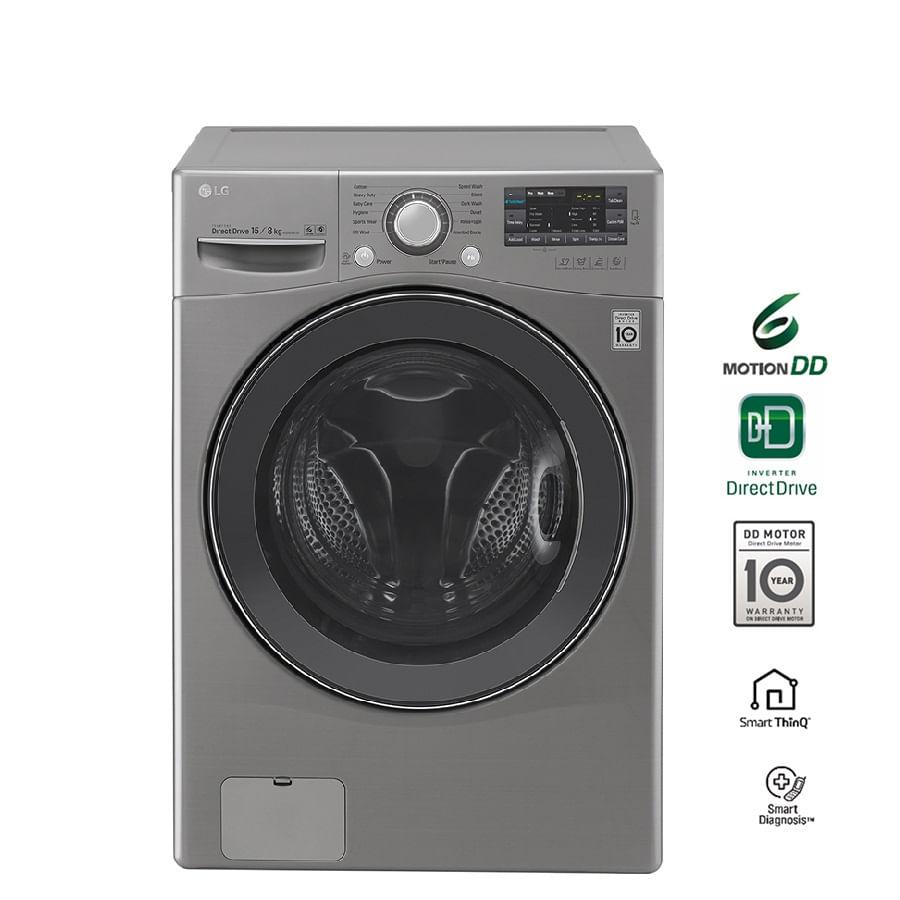 Lavadora---Secadora-Inverter-Direct-Drive-LG-15Kg-WD15EGS6