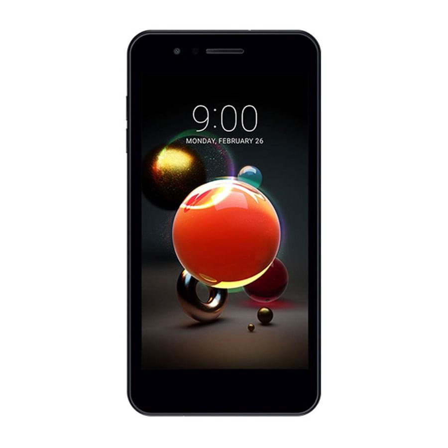Celular-LG--K9---LMX210HM-ACOLBL---Negro---50-