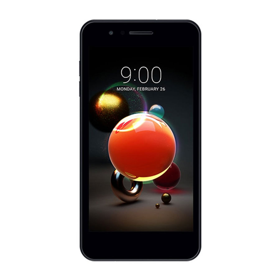 Celular-LG-K9---LMX210HM-ACOLKG---Dorado---50-
