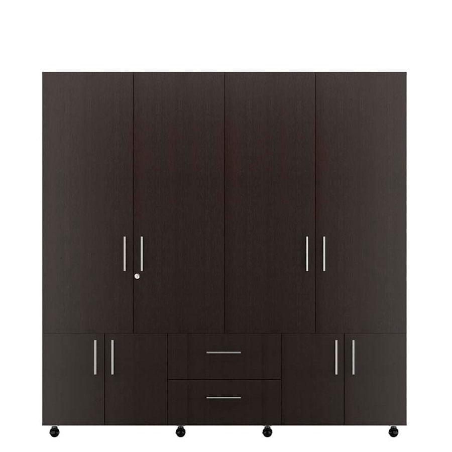 Closet-RTA-Cantelmo---CLW-2342