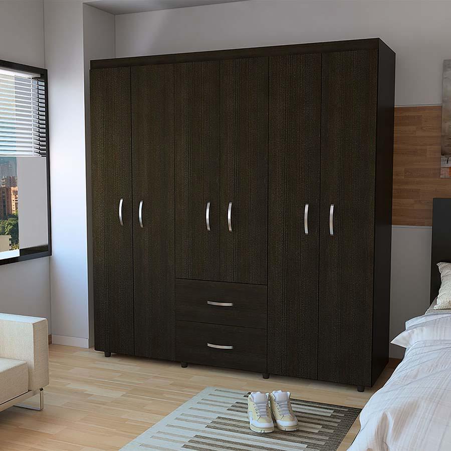 Closet-RTA-Bariloche---CLW-1708