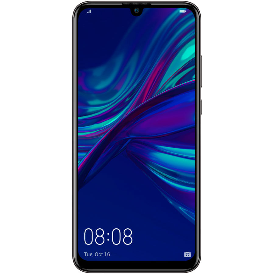 Celular-HUAWEI-Psmart-2019--621----32GB---Midnight-Black