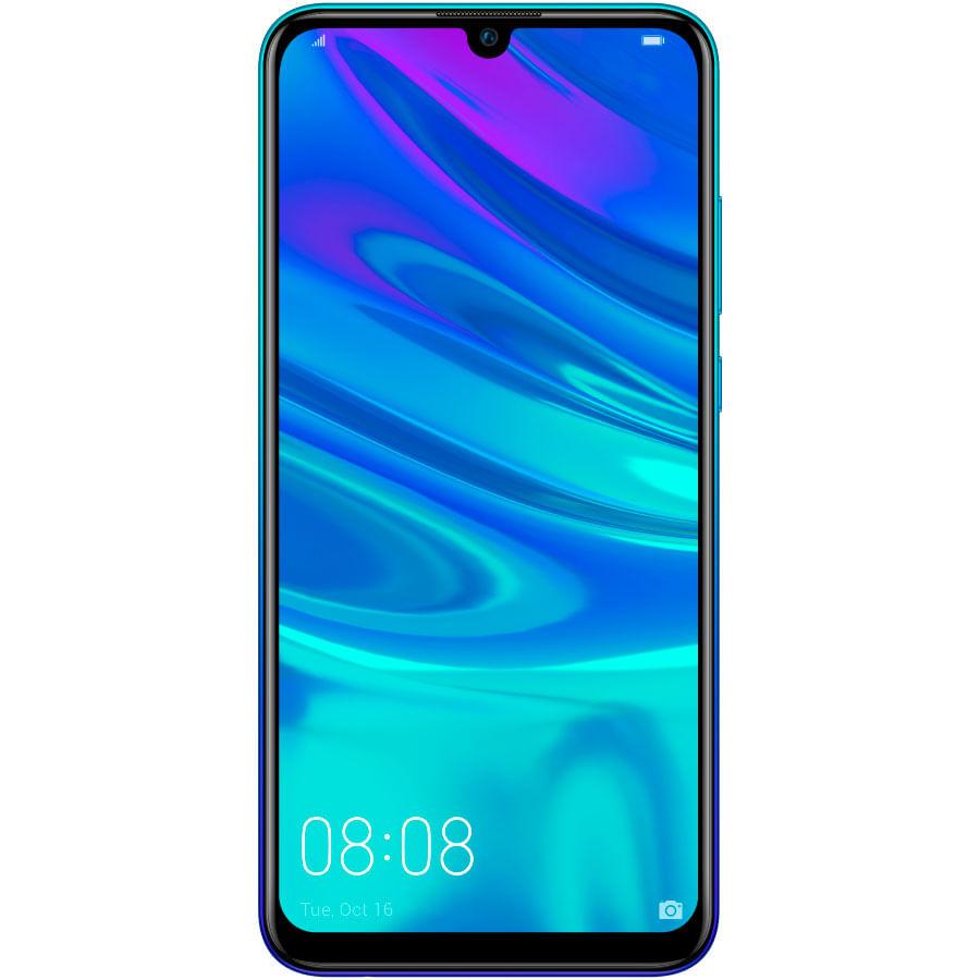 Celular-HUAWEI-Psmart-2019---621---32GB---Aurora-Blue