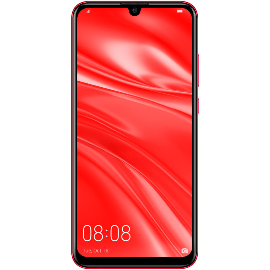 Celular-HUAWEI-Psmart-2019---621----32GB---Red