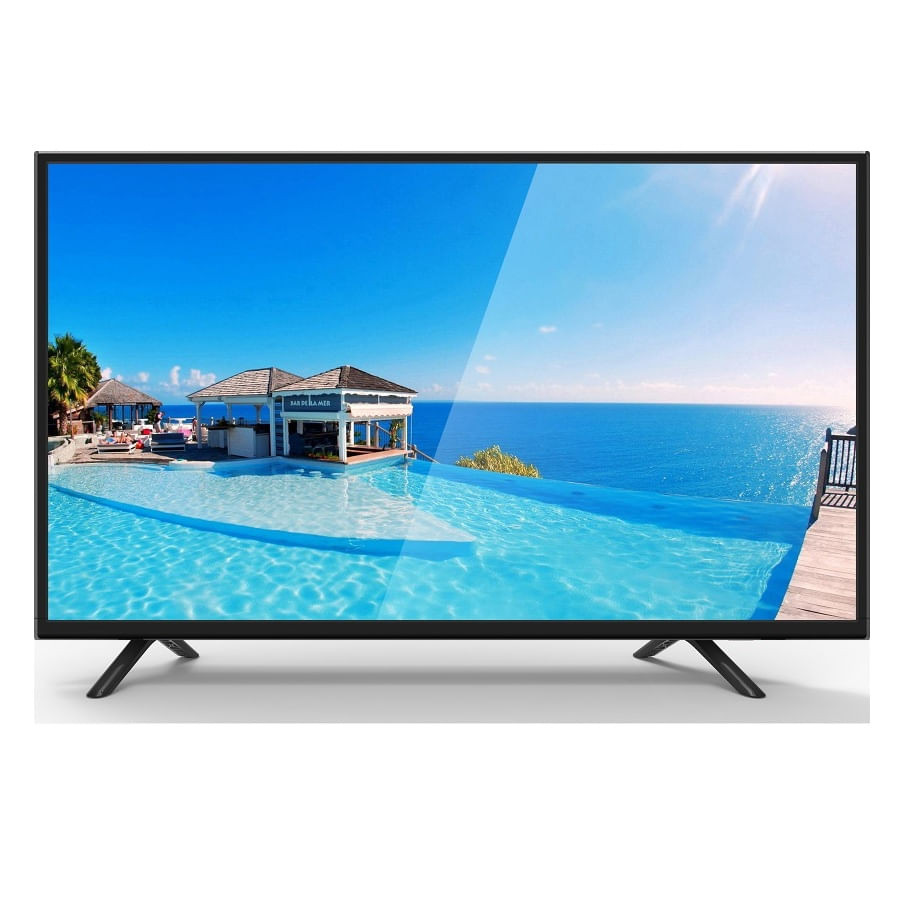 Televisor-FHD-OLIMPO-100Cm-40----L40D2200---Basico
