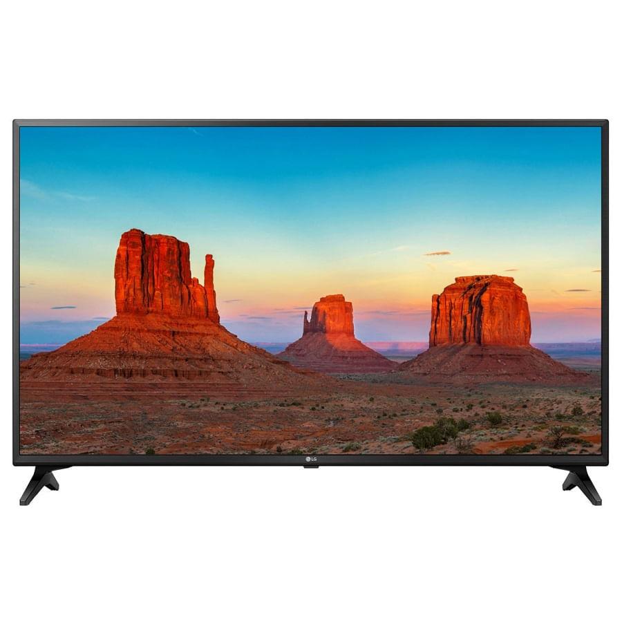 Televisor-UHD-LG-151Cm--60-----60UK6200PD-Smartv