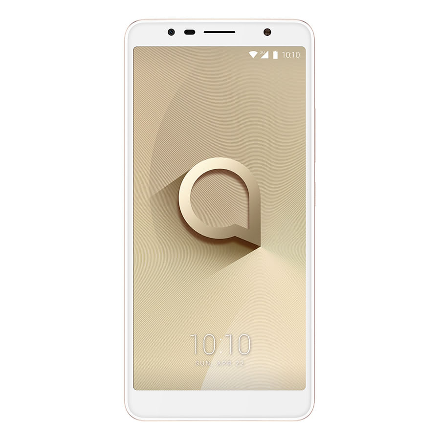 Celular-ALCATEL-3C-5026D-GOLD---16GB---6-