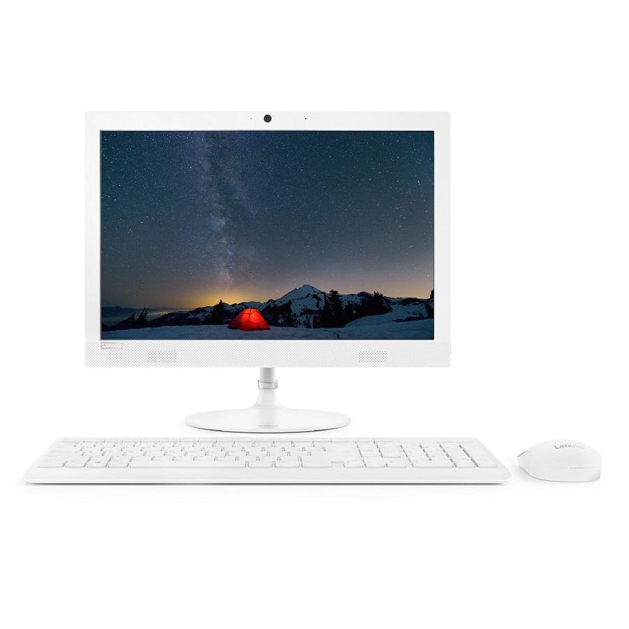 Computador-AIO-LENOVO---A6--500GB---195-Pulgadas---330--20AST