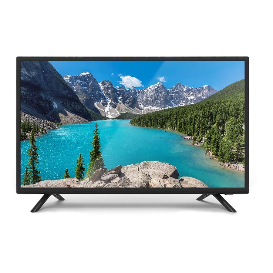 Televisor-HD-OLIMPO-80Cm-32-----32D2200-Basico
