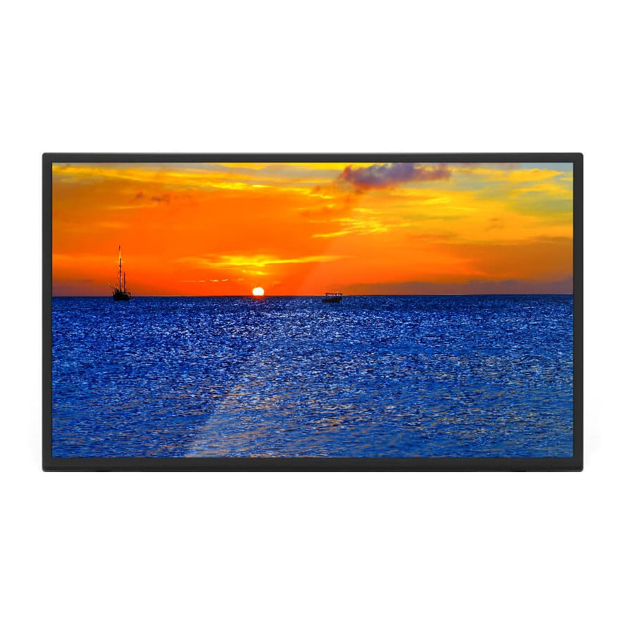 Televisor-HD-OLIMPO-80Cm-32----32D2200S-Smartv