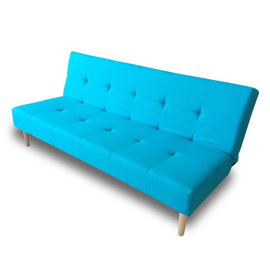 Sofa-Cama---ROMANCE-RELAX---Irene-Summit---Jade-Turquesa