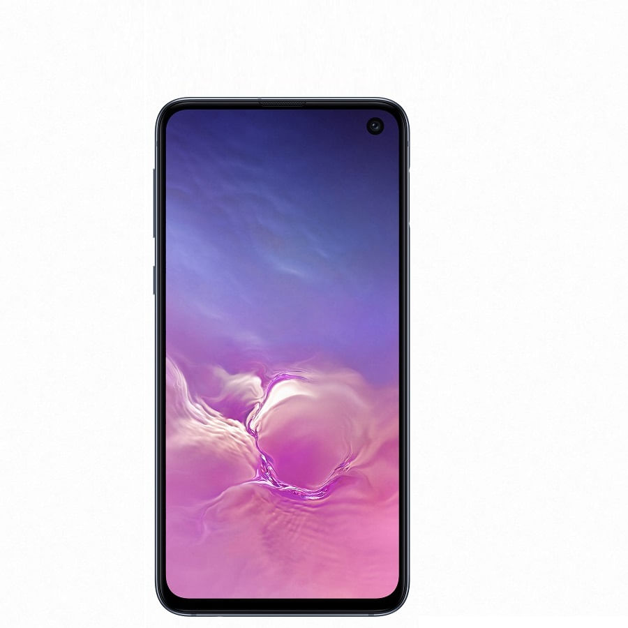Celular-SAMSUNG-Galaxy-S10E-BLACK---128GB---58-
