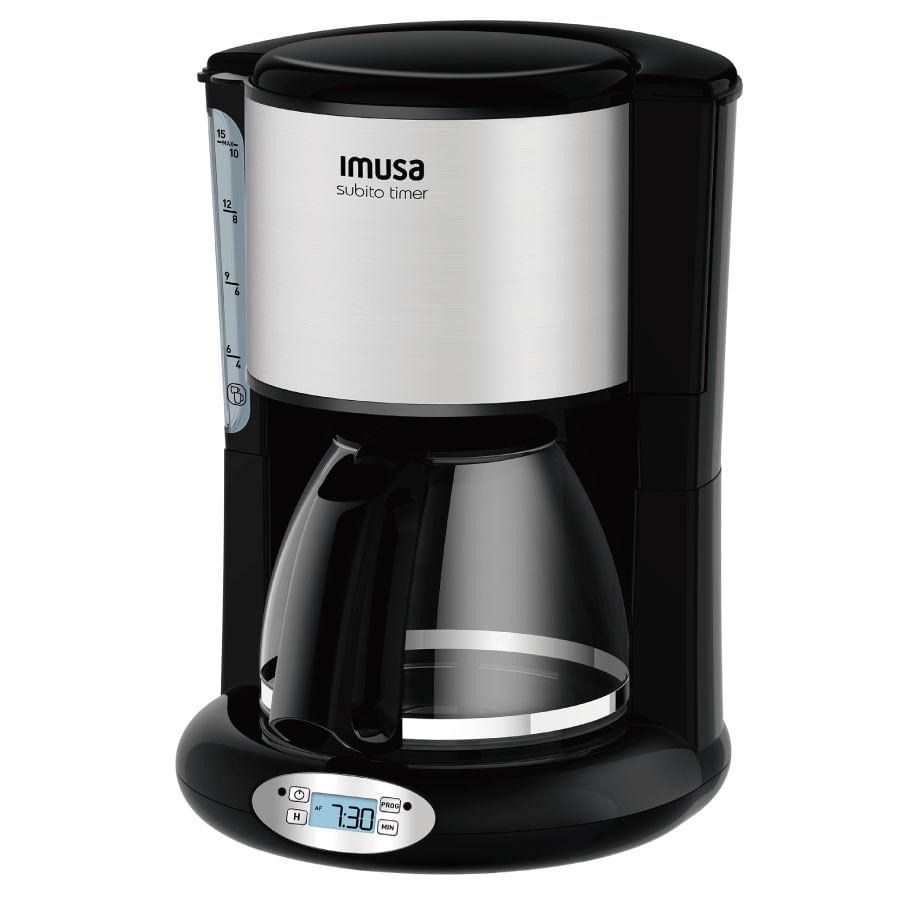 Cafetera-IMUSA---Subito-Timer----15-TAZAS