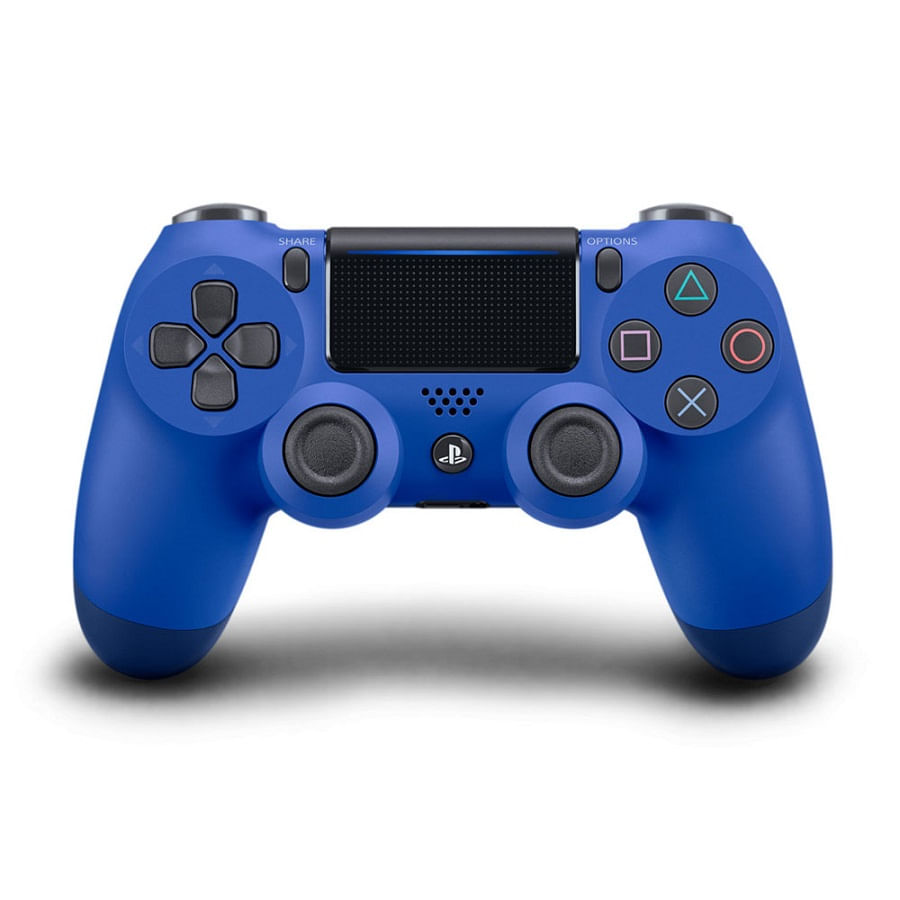 Control-PS4-DS4---BLUE