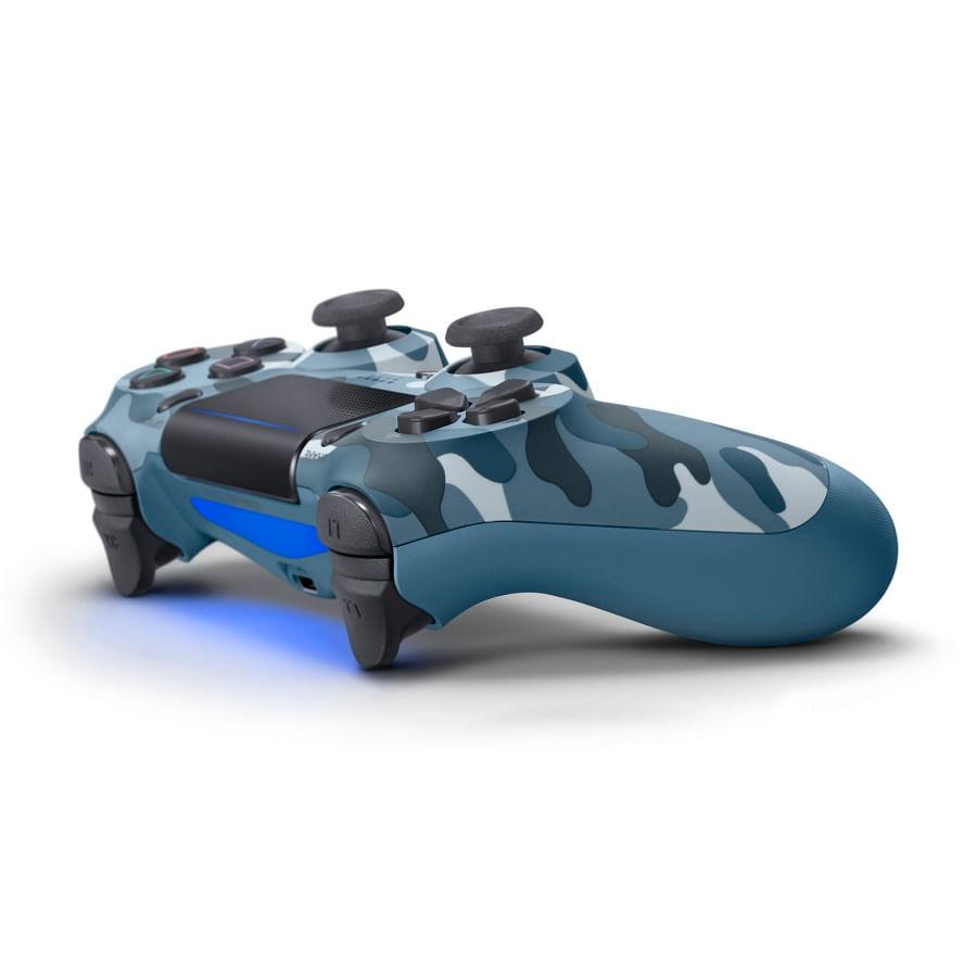 Control-PS4-DS4---BLUE---CAMO