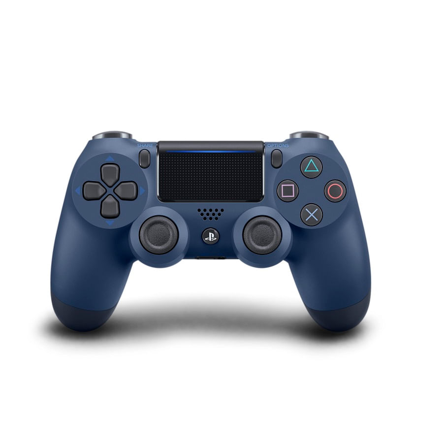 Control-PS4-DS4---MIDNIGHT-BLUE