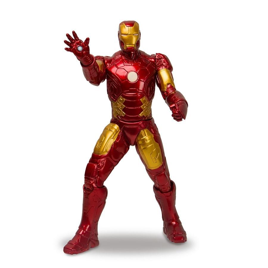 Figura-de-Accion----IRON-MAN---50Cm