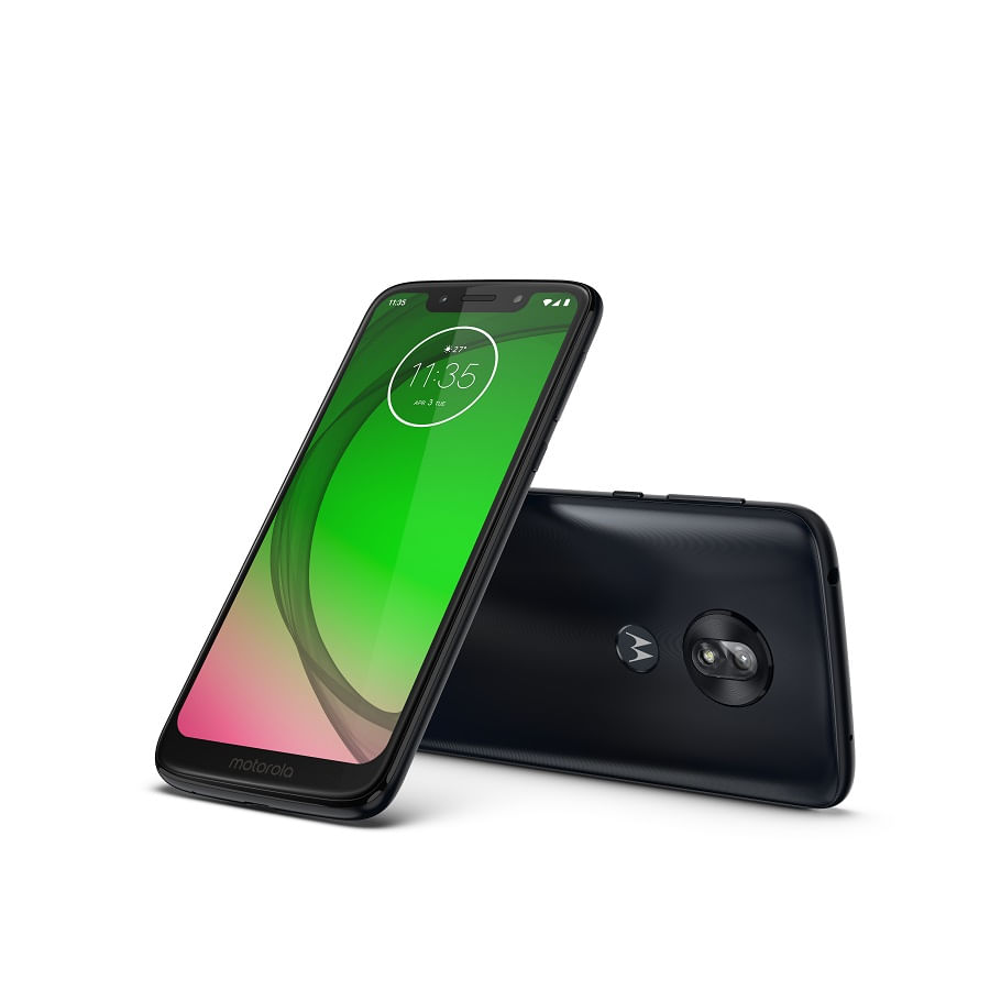 Celular-MOTOROLA---G7-Play---Deep-Indigo---57----32GB