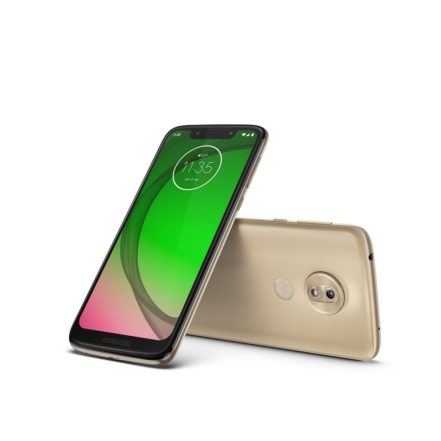 Celular-MOTOROLA-G7-Play---Gold---57----32GB