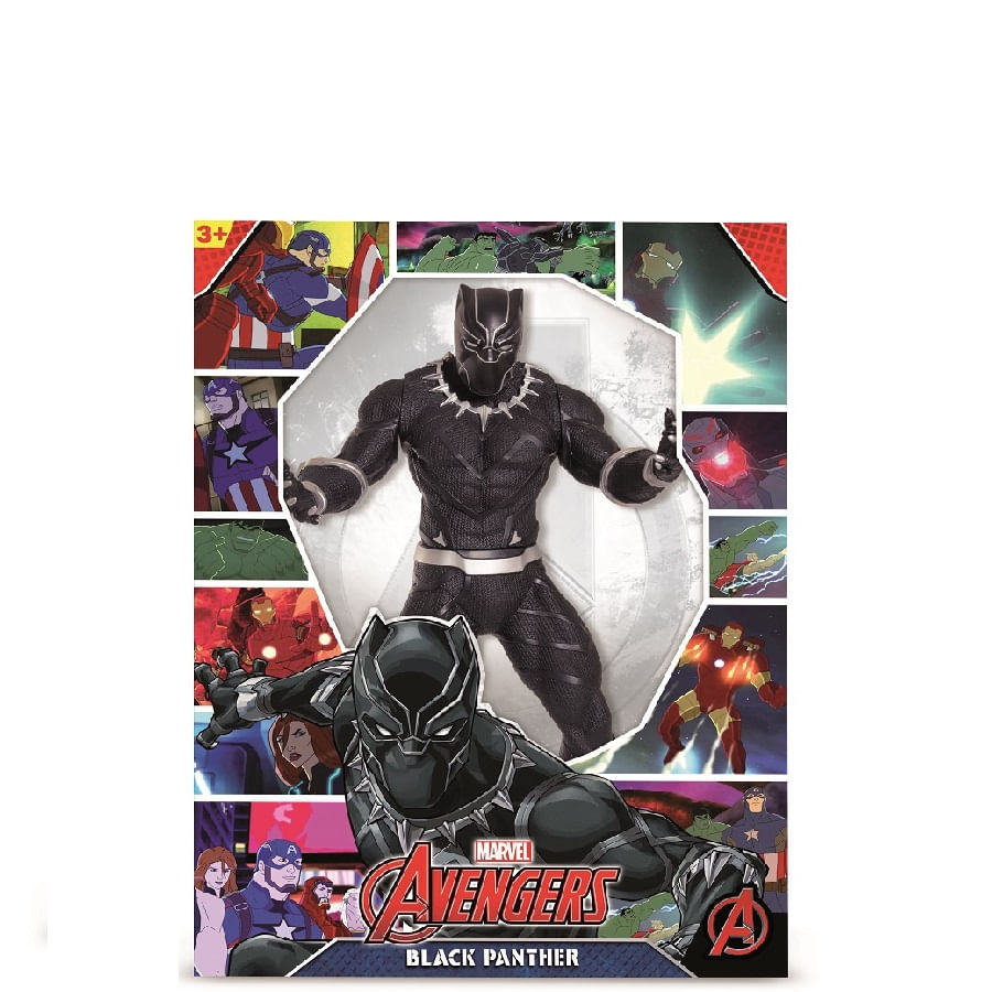 Figura-de-Accion---MARVEL-BLACK-PHANTER---50cm