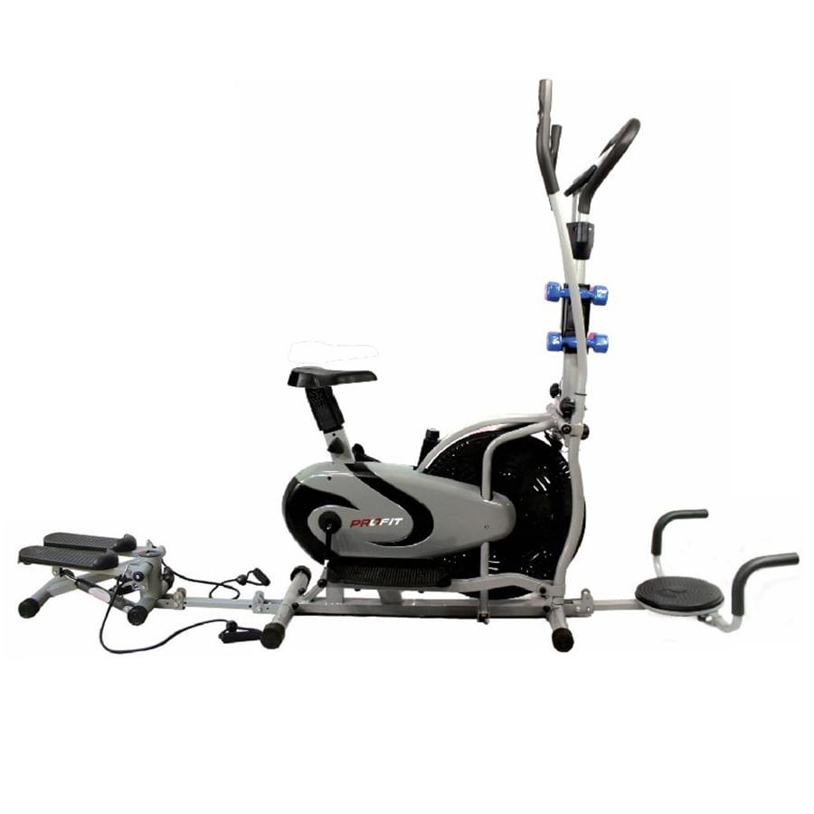 Bicicleta-Eliptica-PROFIT---Con-Twister-y-Escaladora----BIST067I