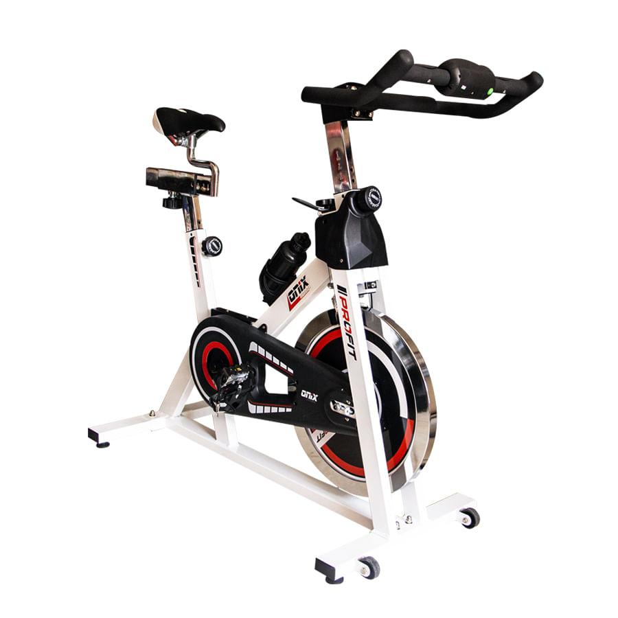 Bicicleta-PROFIT---Spinning-BIST073I